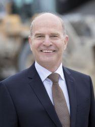 Guido Portmann